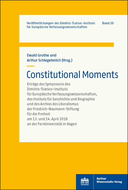 Logo:Constitutional Moments