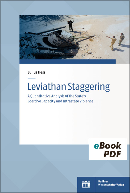 Logo:Leviathan Staggering
