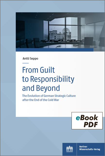 Logo:From Guilt to Responsibility and Beyond
